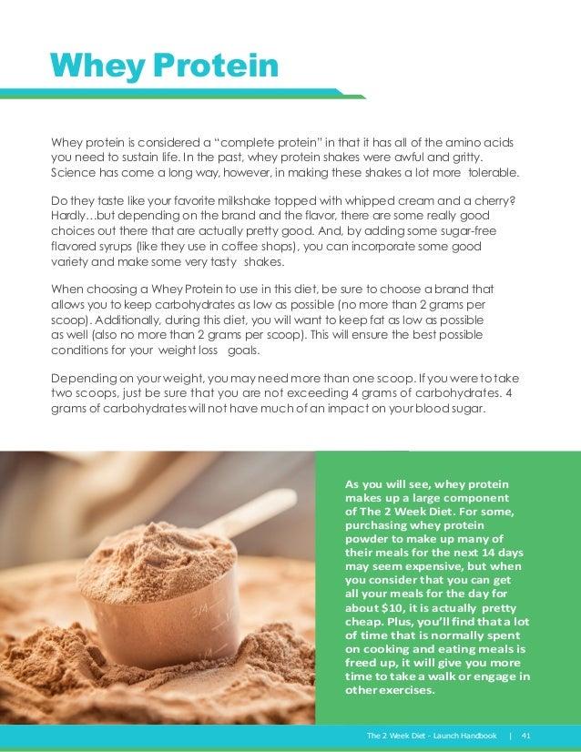 2 week diet brian flatt pdf