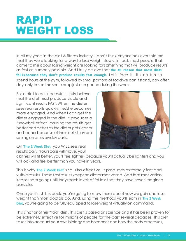 Should i lose weight first then gain muscle