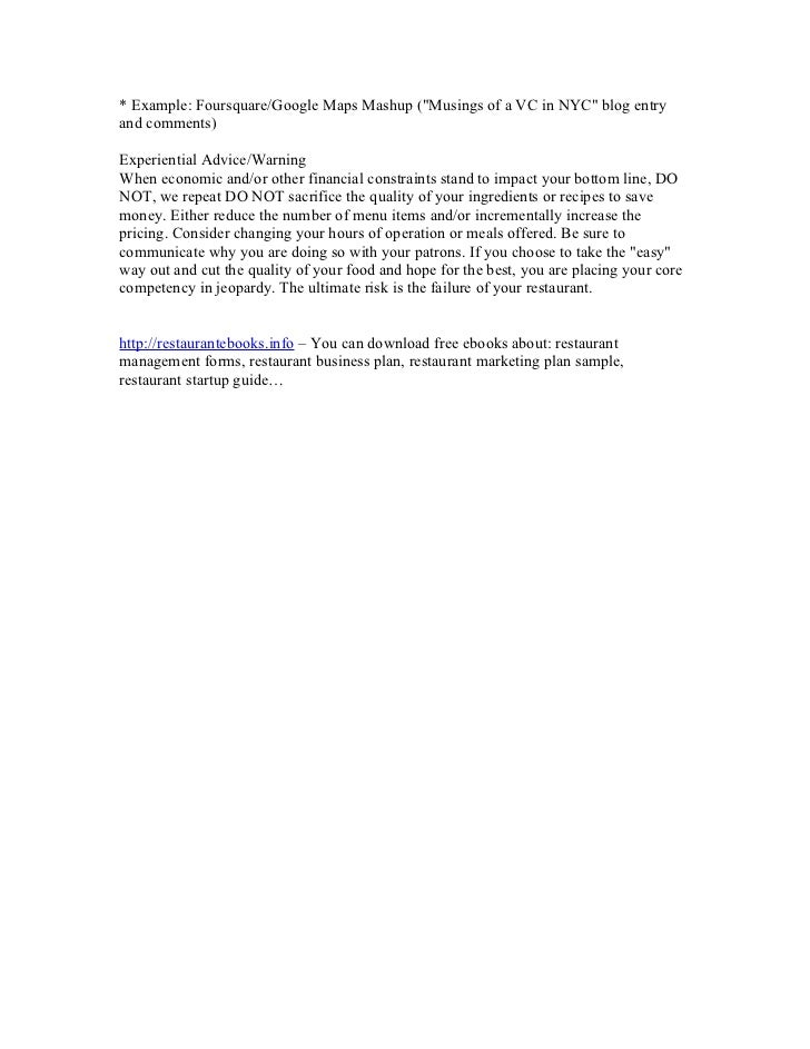 Cover Letter Vc. Cover. Best Resume And Cover Letter Examples