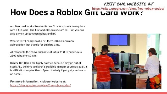 Unduh Roblox Builders Generator Club Card Code - coolvfiles