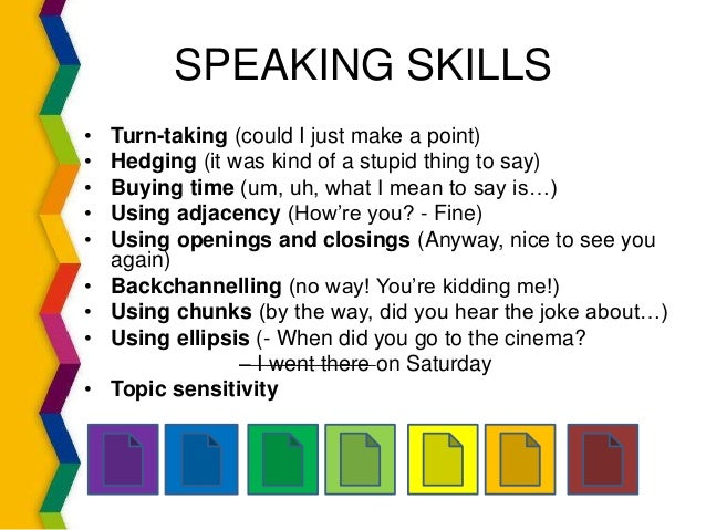 english speaking activities for adults pdf