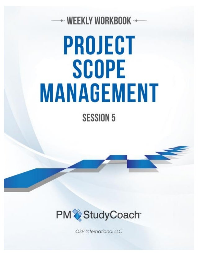 2019 PM PrepCast PMP Review [Read Before Buying!]