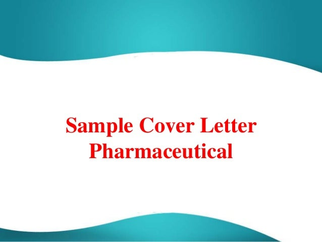 joe biotech cover letter Sample cover letter - pharmaceutical monashedu/careers frieda pharmaceutical 22 wisteria lane pascoe vale, vic, 3044 fredp@yahoocomau 0418 775 528.
