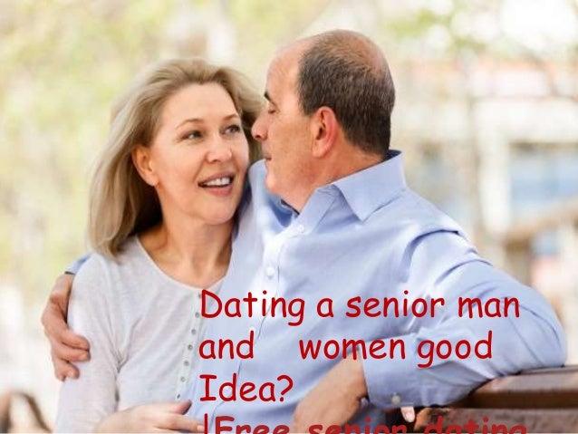 Register free dating site blog dating