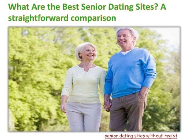 Online-senioren-dating-sites