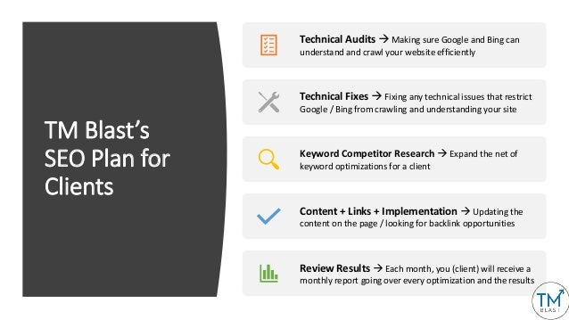 Free SEO Audit for Cycle Boat Boston Slide 3