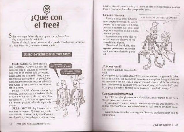 Free Sex Carlos Cuauhtemoc Sanchez Pdf