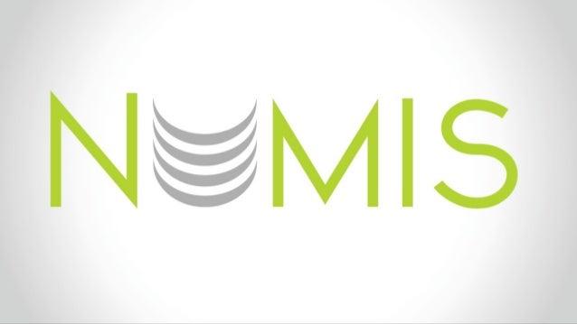 www.GiveawayMillions.com                           www.GiveawayMillions.com