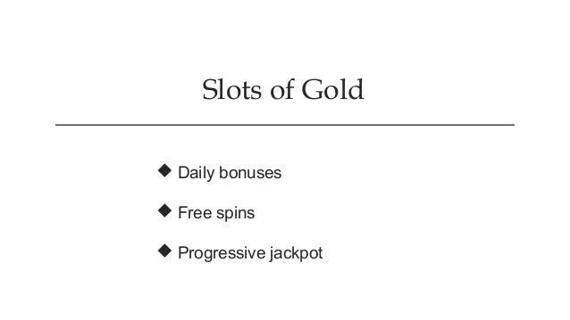 doubleu casino chip generator Slot