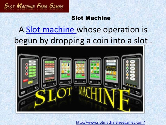 Honolulu poker machines