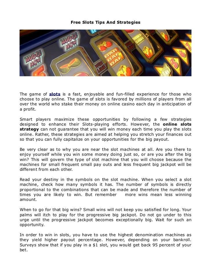 casino rama muskoka Online