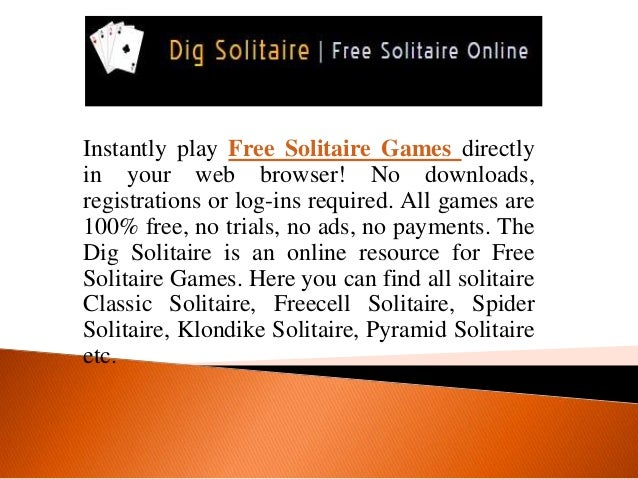 Mahjong solitaire games free download.