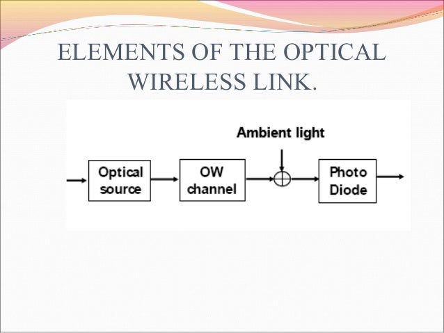 Field Wireless