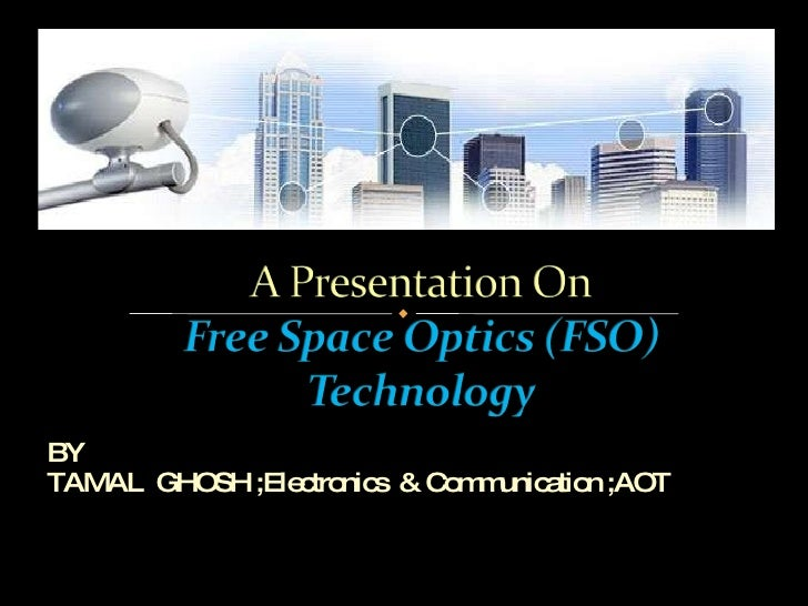 BY TAMAL  GHOSH ;Electronics  & Communication ;AOT