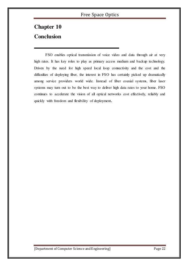 book Медицинская микробиология, вирусология и иммунология