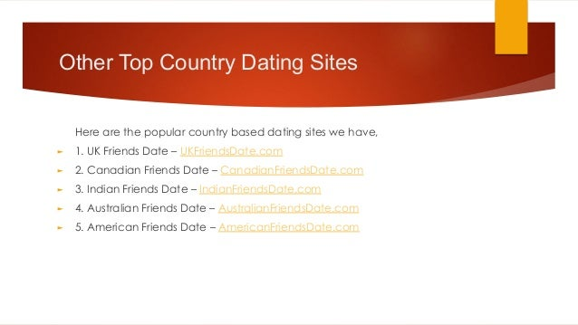 spanish dating sites uk