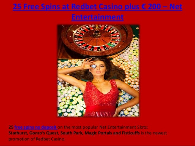 Free Spins Casino360 Games