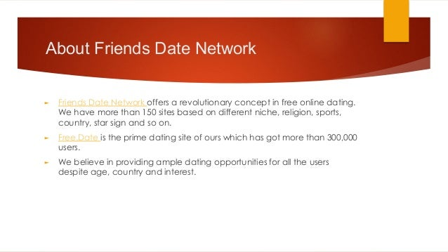 Senior siti di incontri online