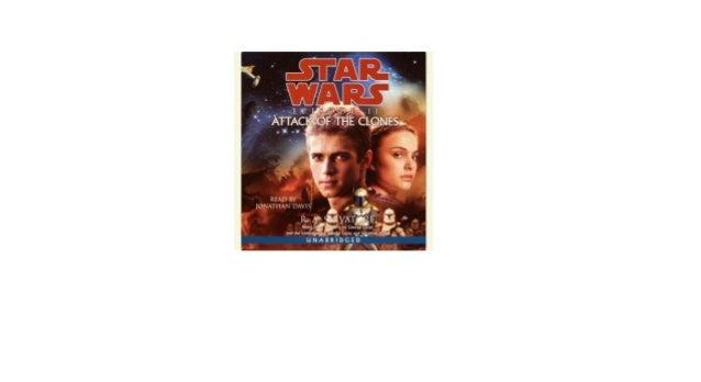 Star Wars Episode 1 Online Stream