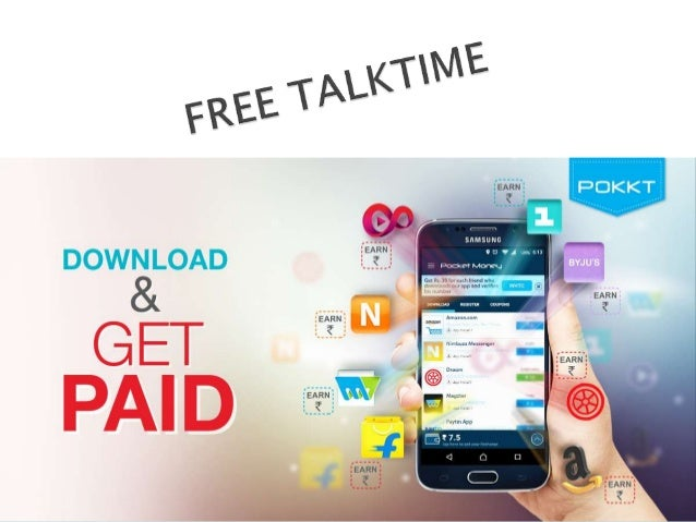  Hey there hi and welcome to my blog, are you searching online for the android apps which will help you to get free talkt...