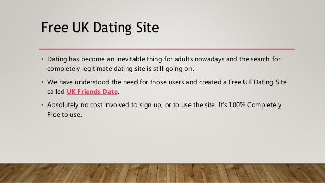 100 completely free uk dating sites craigslist online dating
