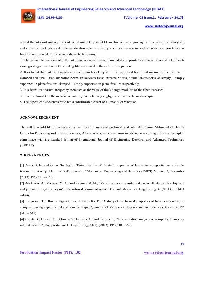 internet censorship in america research paper