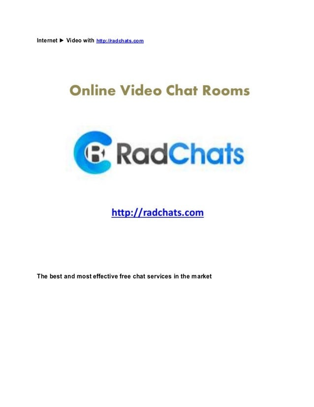 Best free webcam chat sites