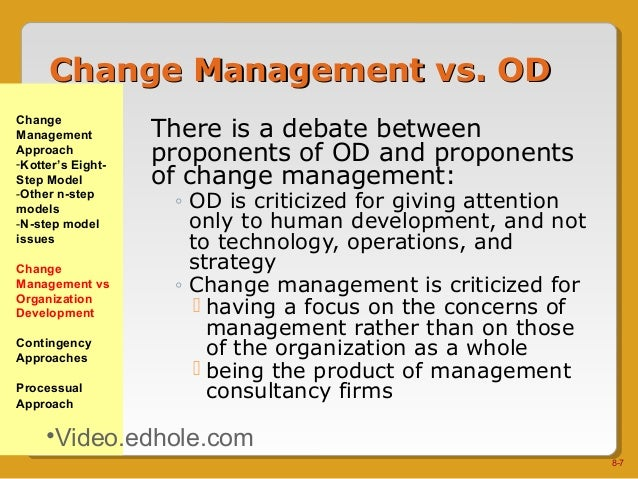 change vs development Software code changes vs itil's change management july 10, 2013 july 17, 2013 by john borwick in development lifecycles developers need a place to track their code: to write new code and to move that code from development to test to production they.