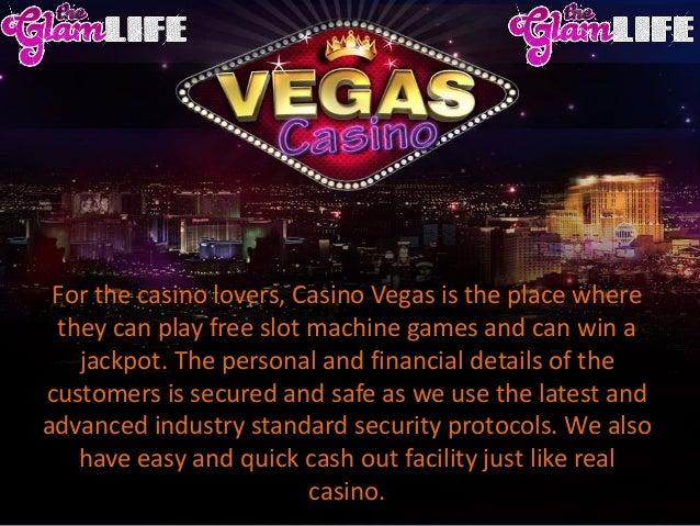 Casino Chip Display Case Uk - Expat-turkey Online