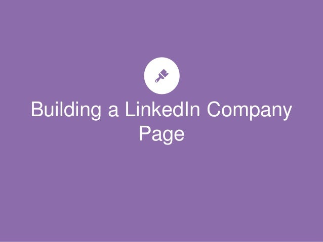 how to add courses on linkedin app