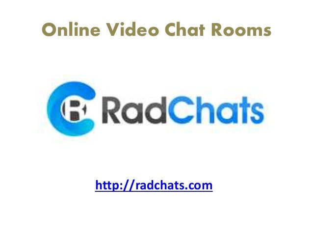 Free video chatroulette