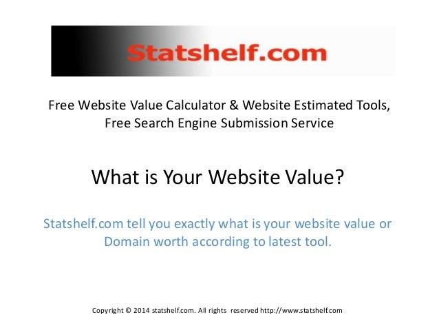 Dealers | free loan calculator.