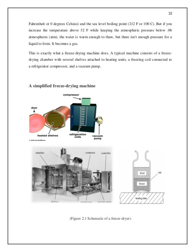 freeze drying 10 638?cb=1463584898 freeze drying  at panicattacktreatment.co