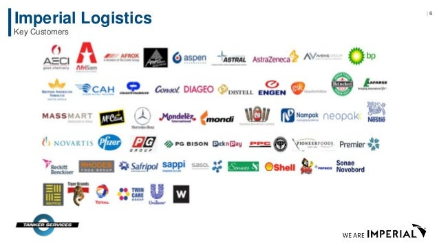 transport and logistics case studies Logistics, supply chain and operations management case study collection [david b grant] on amazoncom free shipping on qualifying offers through the use of real life examples from companies like honda of america, volvo, and the swedish transport administration.