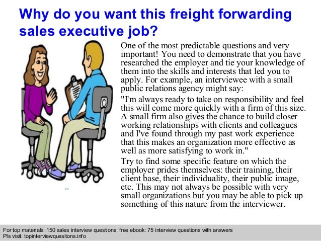Freight Manager   Resume Format Download Pdf
