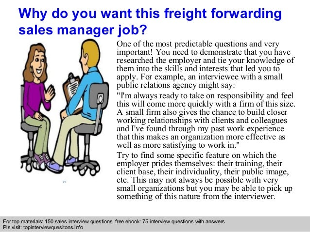 freight manager author archive sample resume restaurant air