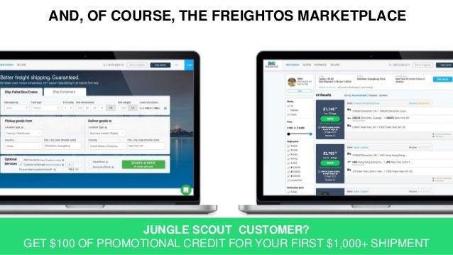 Jungle Scout's Million Dollar Case Study Session #8