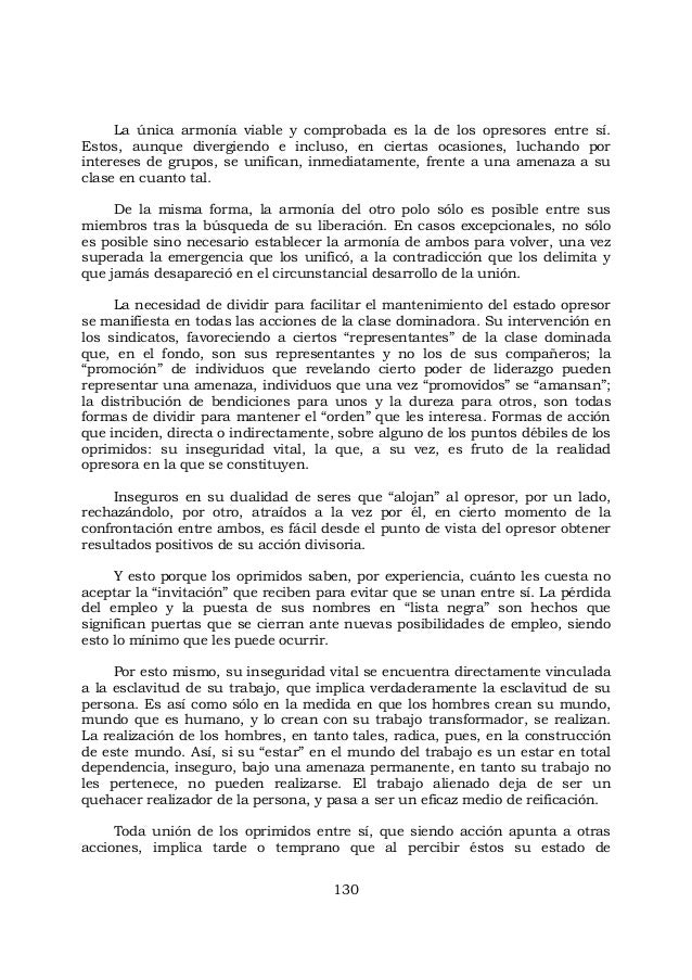 Freire