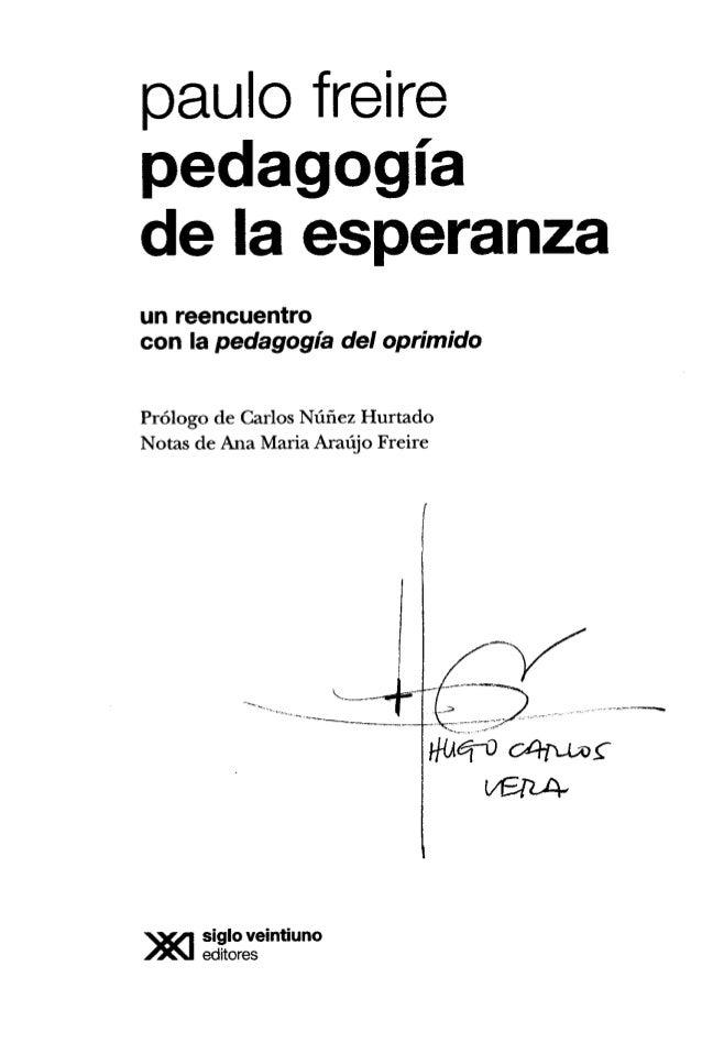 ÍndicePrólogo, por Carlos Núñez Hurtado     11Primeras palabras                     23I                                   ...