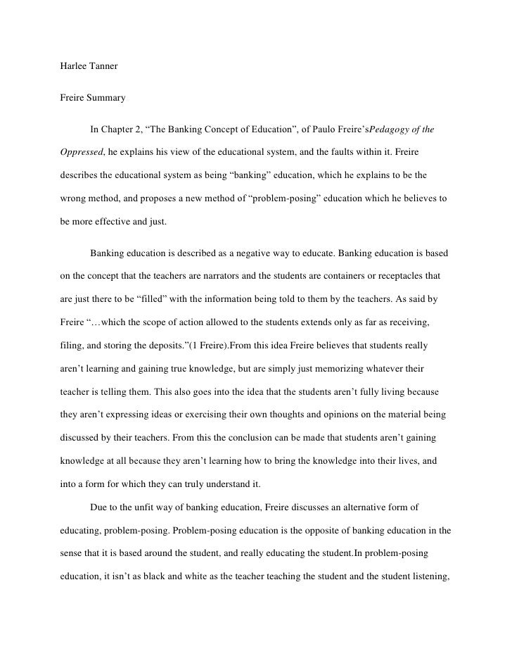 Popular dissertation proposal editor service for phd