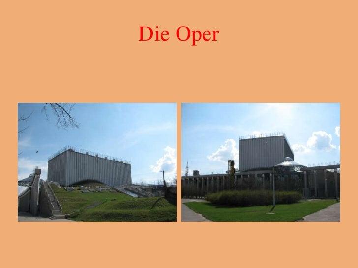Dramatisches Theater   Das Puppentheater