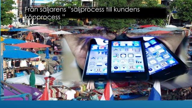 USP V.S KONKURRENT 2015-05-20Stephan Philipson Marknadsutveckling www.spmu.se 30 Minprodukt • Min USP • A • B • C • D • os...
