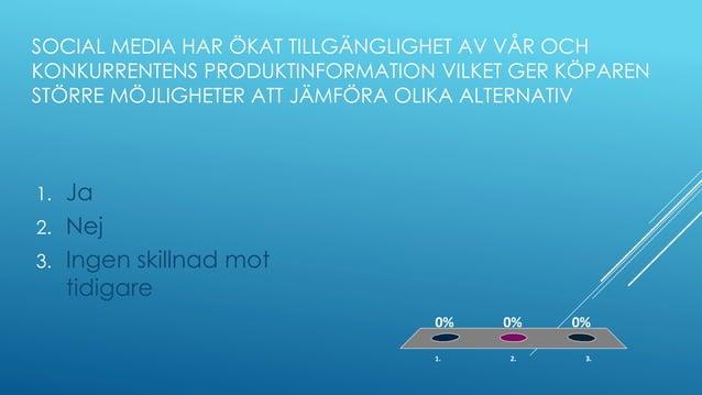 FÖRSÄLJNING/FRÅGETEKNIK- VETENSKAP ELLER MYT 2015-05-20Stephan Philipson Marknadsutveckling www.spmu.se 32