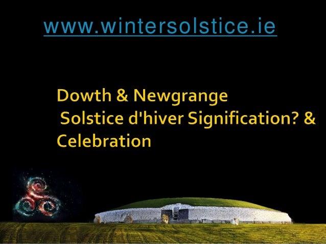 www.wintersolstice.ie