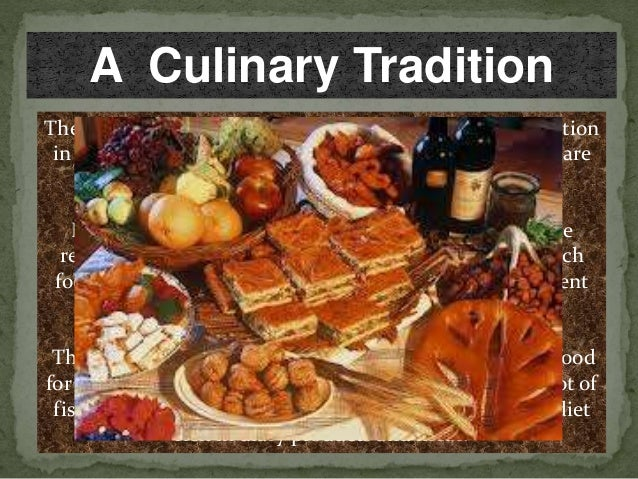 French cuisine cheap food u cuisine with french cuisine - French cuisine influences ...