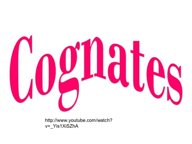 http://www.youtube.com/watch?v=_Yis1XiSZhA