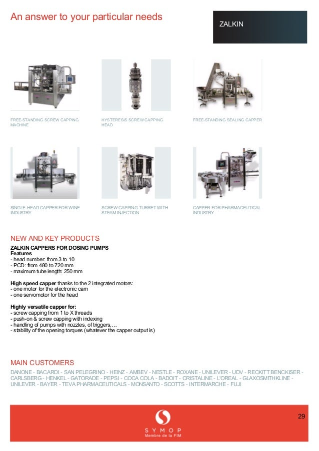 French expertise packaging-machinery-offre en