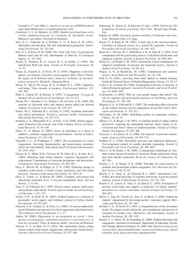 Consulte´ le 1er avril 2008, a` : http://www.cse.gouv.qc.ca/FR/Publications/ index.html?lstPublicationϭAvis&lstCommissionϭ...