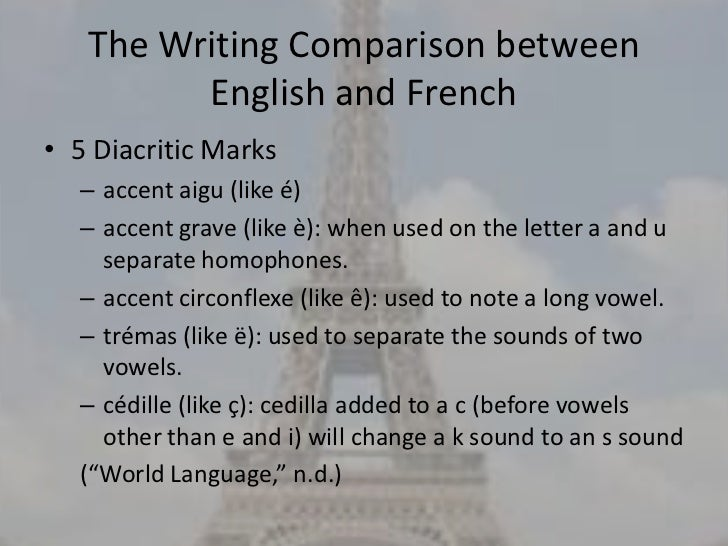 french loanwords english essay French loanwords in english essay writing – 613405french loanwords in english essay writing french language – wikipediaspoken by 12% of the european union's.