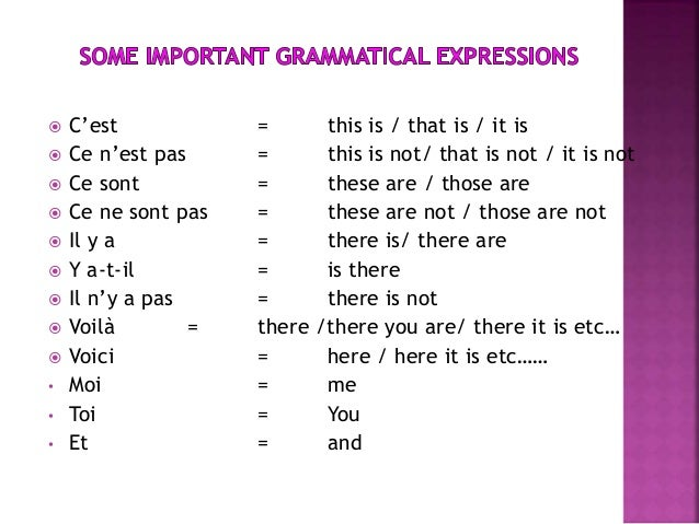 grammar basics This learning packet should review: -rules for end punctuation use: exclamation point, question mark, period -rules for parenthesis and bracket use -rules for quotation mark use -rules for comma and dash use -rules for colon and semi-colon use -the connection between independent/dependent clauses and punctuation marks -other definitions and.